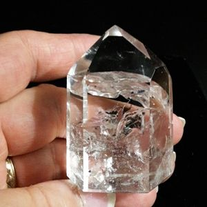 💎Quartz Crystal Point💎